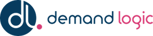 demand logic logo